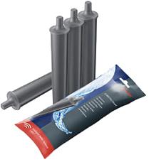 JURA Pflegeprodukte Professional Filterpatrone CLARIS Smart